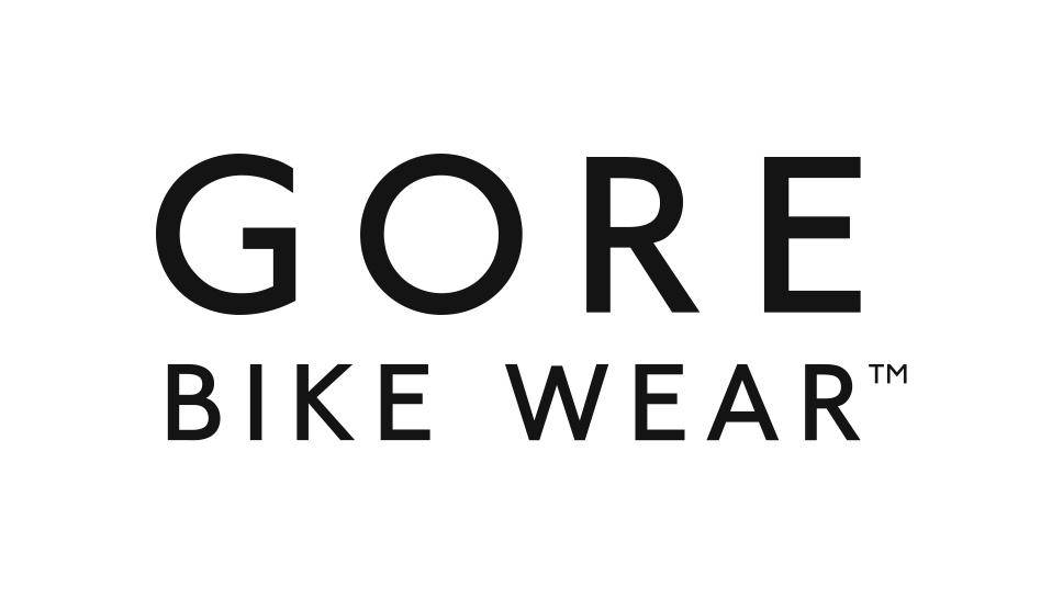 GBW_Logo_TM_b