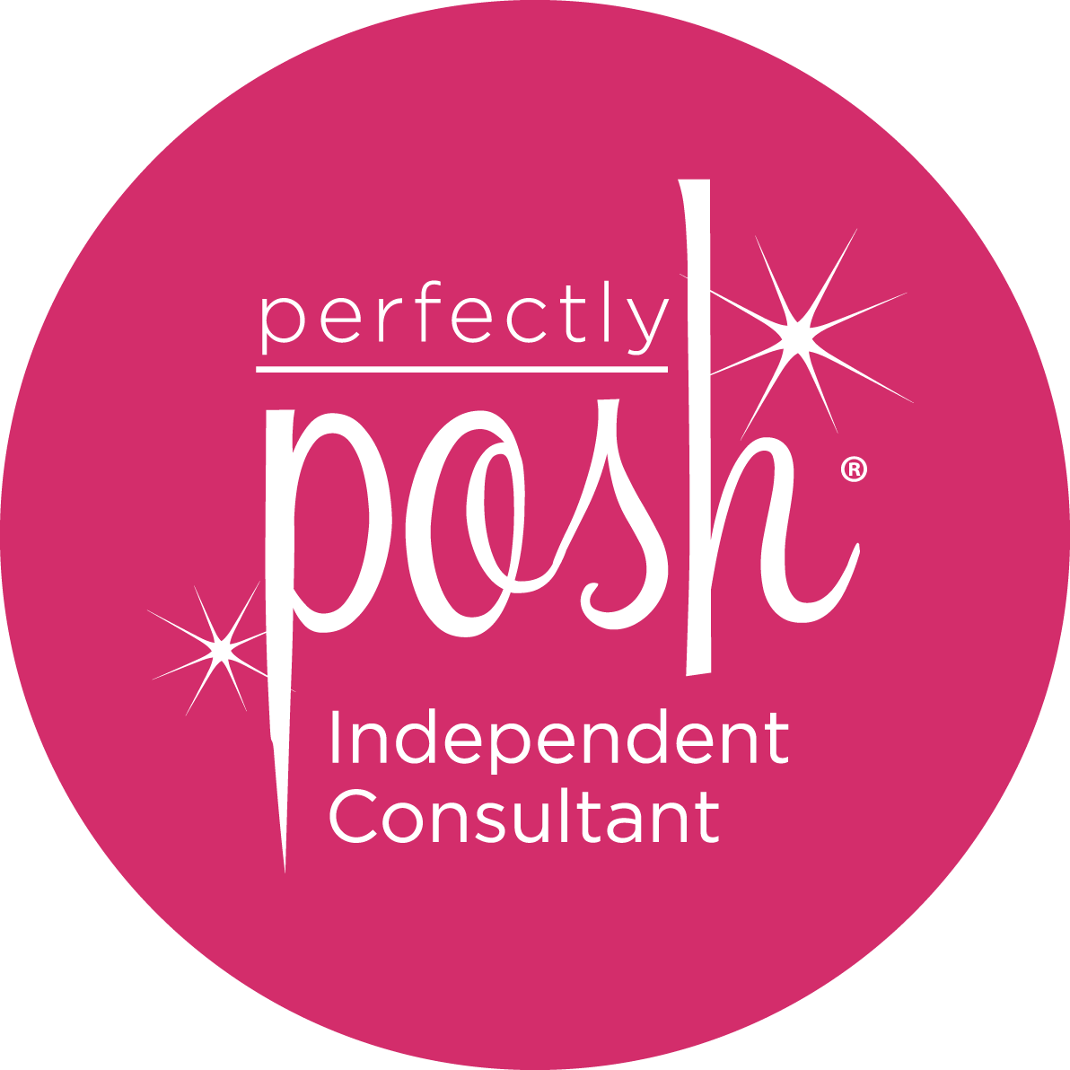 RR0186 Posh IC Logo