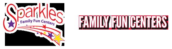 Sparkles-logo