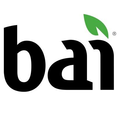 bai-brands_416x416