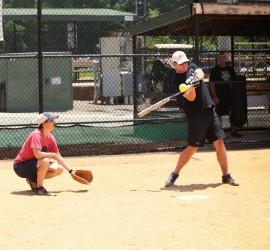 softball21