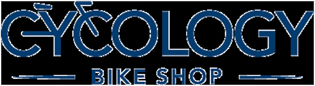 Cycology Bike Shop