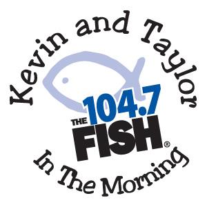 104.7 Fish